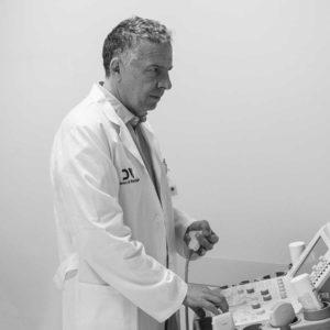Dr. Angelo Vergantino