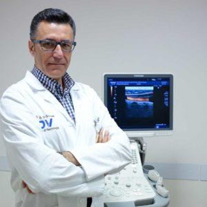 Dr. Giuseppe Di Giovine